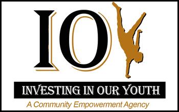 IOY_Logo-Feb2018_350x220_border.jpg